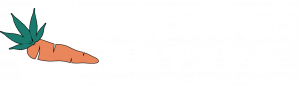 willie-wortels-sativa-coffeeshop-haarlem-station-logo-wit